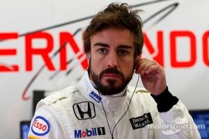 出典:motorsports/com