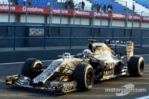 出典:motorsports.com