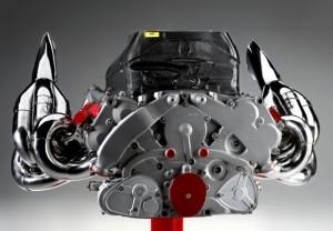 Ferrari-Engine-V8-F1-formula-1-engine-up-for-auction