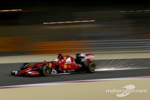 f1-bahrain-gp-2015-sebastian-vettel-scuderia-ferrari