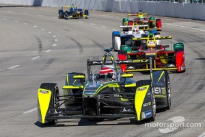 formula-e-long-beach-eprix-2015-nelson-piquet-jr-china-racing