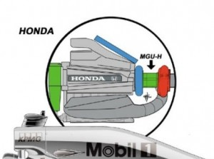 hondamedium