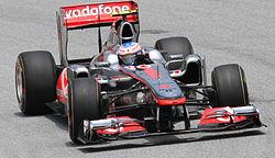 250px-Jenson_Button_2011_Malaysia_FP3