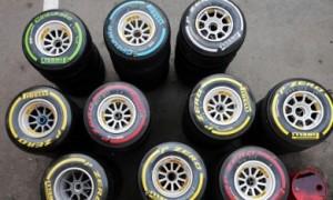 Pirelli-390x234