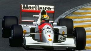 ayrton_senna__brazil_1992__by_f1_history-d5pffh2