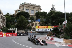 f1-monaco-gp-2015-fernando-alonso-mclaren-mp4-30