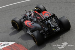 f1-monaco-gp-2015-jenson-button-mclaren-mp4-30