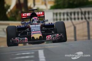 f1-monaco-gp-2015-max-verstappen-scuderia-toro-rosso-str10