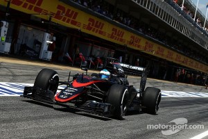 f1-spanish-gp-2015-fernando-alonso-mclaren-mp4-30 (2)