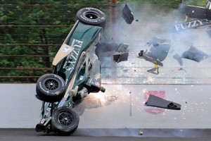 indy-500-qualifying-ed-carpenter-crash
