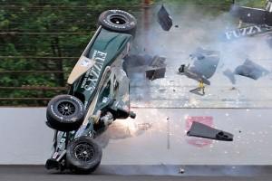indy-500-qualifying-ed-carpenter-crash