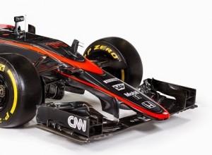 McLaren150616