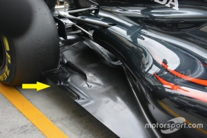 f1-austrian-gp-2015-mclaren-mp4-30 (1)