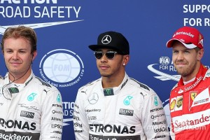 f1-austrian-gp-2015-second-place-nico-rosberg-and-polesitter-lewis-hamilton-mercedes-amg-f