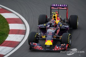 f1-canadian-gp-2015-daniil-kvyat-red-bull-racing-rb11