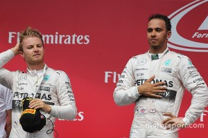 f1-canadian-gp-2015-lewis-hamilton-mercedes-amg-f1-team-and-nico-rosberg-mercedes-amg-f1-t