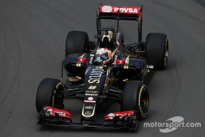 f1-canadian-gp-2015-romain-grosjean-lotus-f1-e23