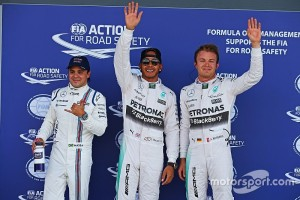 f1-british-gp-2015-felipe-massa-williams-and-lewis-hamilton-and-nico-rosberg-mercedes-amg