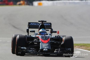 f1-british-gp-2015-fernando-alonso-mclaren-mp4-30