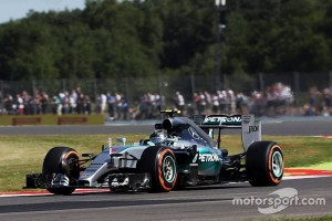 f1-british-gp-2015-nico-rosberg-mercedes