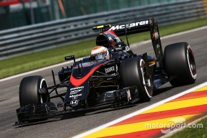 f1-belgian-gp-2015-jenson-button-mclaren-mp4-30