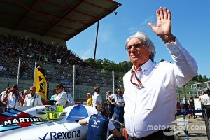 f1-belgian-gp-2015-bernie-ecclestone-on-the-grid