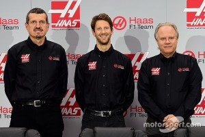 f1-haas-f1-team-driver-announcement-2015-haas-f1-team-s-gunther-steiner-romain-grosjean-an