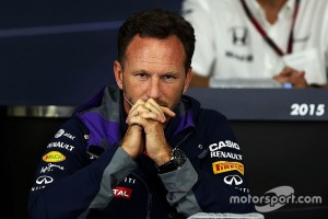 f1-japanese-gp-2015-christian-horner-red-bull-racing-team-principal-in-the-fia-press-confe