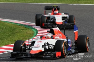 f1-japanese-gp-2015-will-stevens-manor-f1-team