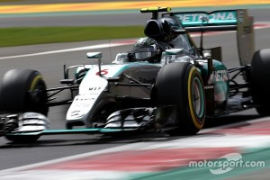 f1-mexican-gp-2015-nico-rosberg-mercedes-amg-f1-team