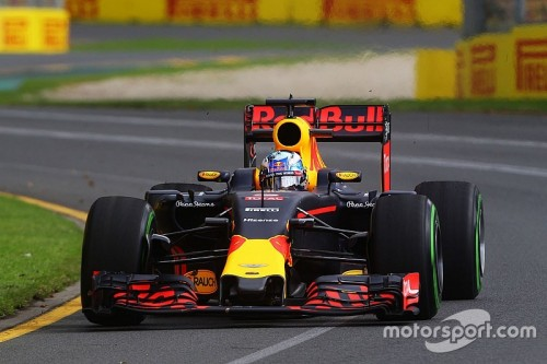 f1-australian-gp-2016-daniel-ricciardo-red-bull-racing-rb12