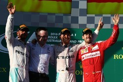 f1-australian-gp-2016-podium-winner-nico-rosberg-mercedes-amg-f1-team-second-place-lewis-h