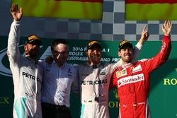 f1-australian-gp-2016-podium-winner-nico-rosberg-mercedes-amg-f1-team-second-place-lewis-h