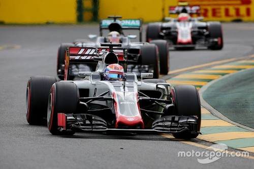 f1-australian-gp-2016-romain-grosjean-haas-f1-team-vf-16