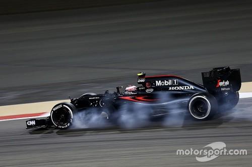 f1-bahrain-gp-2016-jenson-button-mclaren-mp4-31