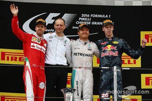 f1-chinese-gp-2016-podium-winner-nico-rosberg-mercedes-amg-f1-team-second-place-sebastian