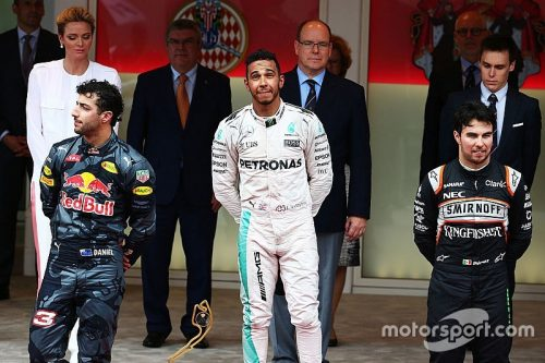 f1-monaco-gp-2016-podium-race-winner-lewis-hamilton-mercedes-amg-f1-second-place-daniel-ri