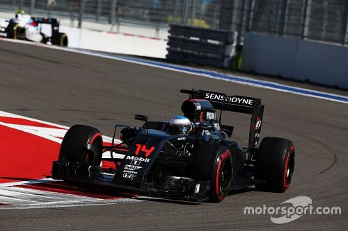 f1-russian-gp-2016-fernando-alonso-mclaren-mp4-31