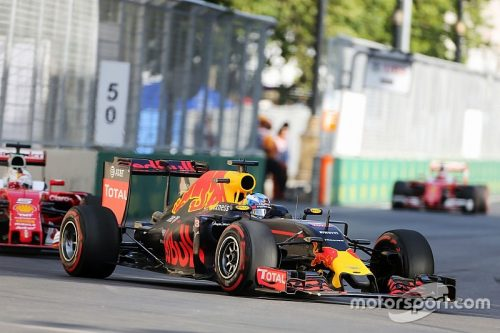 f1-european-gp-2016-daniel-ricciardo-red-bull-racing-rb12