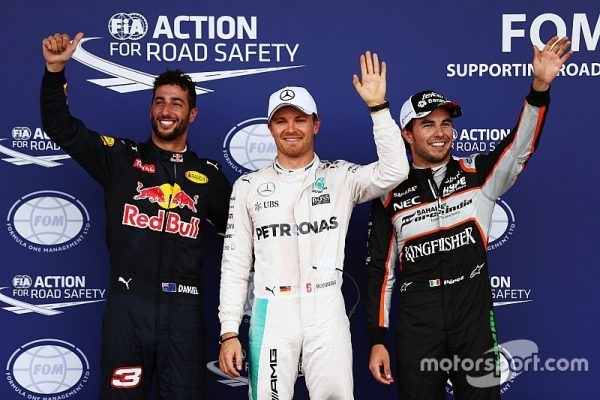 f1-european-gp-2016-qualifying-top-three-in-parc-ferme-l-to-r-daniel-ricciardo-red-bull-ra
