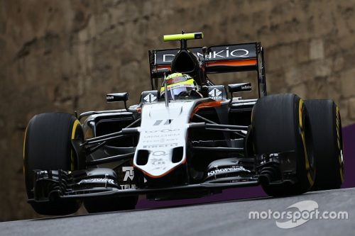 f1-european-gp-2016-sergio-perez-sahara-force-india-f1-vjm09 (1)