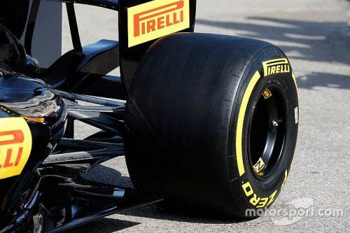 f1-monaco-gp-2016-2017-pirelli-tyre-detail (2)