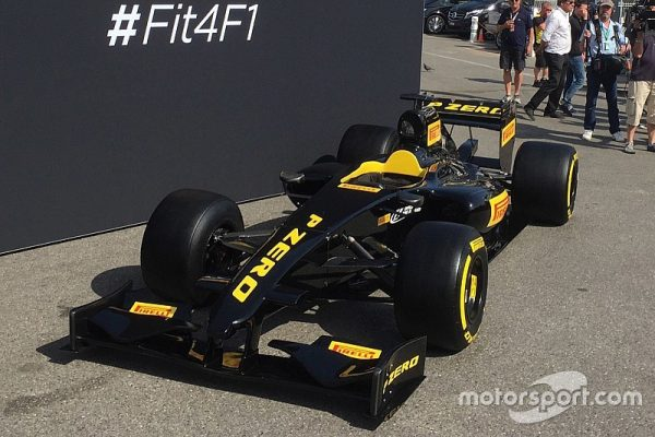 f1-monaco-gp-2016-pirelli-f1-car (1)