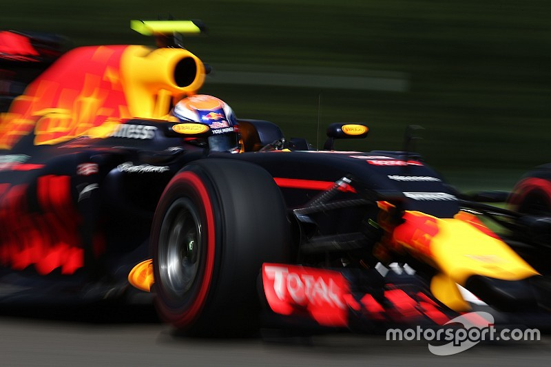 f1-belgian-gp-2016-max-verstappen-red-bull-racing-rb12