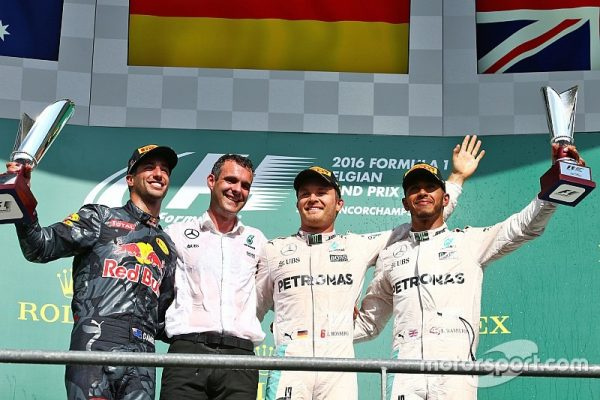 f1-belgian-gp-2016-the-podium-l-to-r-second-place-daniel-ricciardo-red-bull-racing-race-wi
