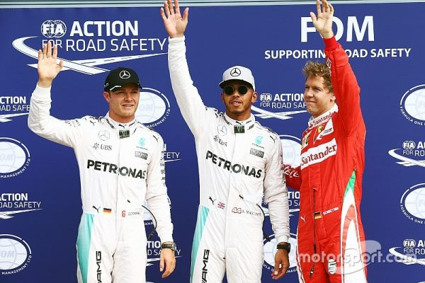 f1-italian-gp-2016-qualifying-top-three-in-parc-ferme-l-to-r-second-place-nico-rosberg-mer