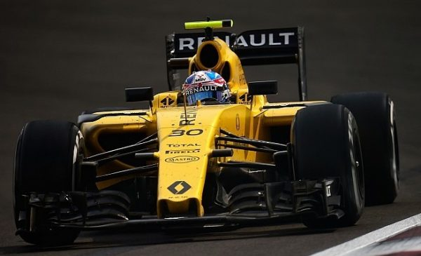 f1-mexican-gp-2016-jolyon-palmer-renault-sport-f1-team-rs16