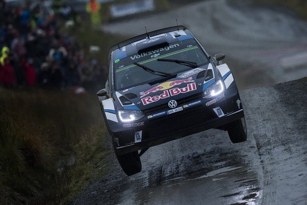 wrc-rally-great-britain-2016-sebastien-ogier-julien-ingrassia-volkswagen-polo-wrc-volkswag