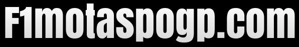 F1モタスポGP.com